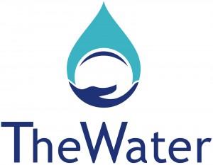 1o Διεθνές Φόρουμ για το Νερό